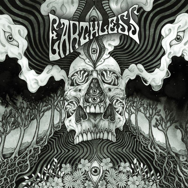 earthless_black_heaven_artwork.jpg