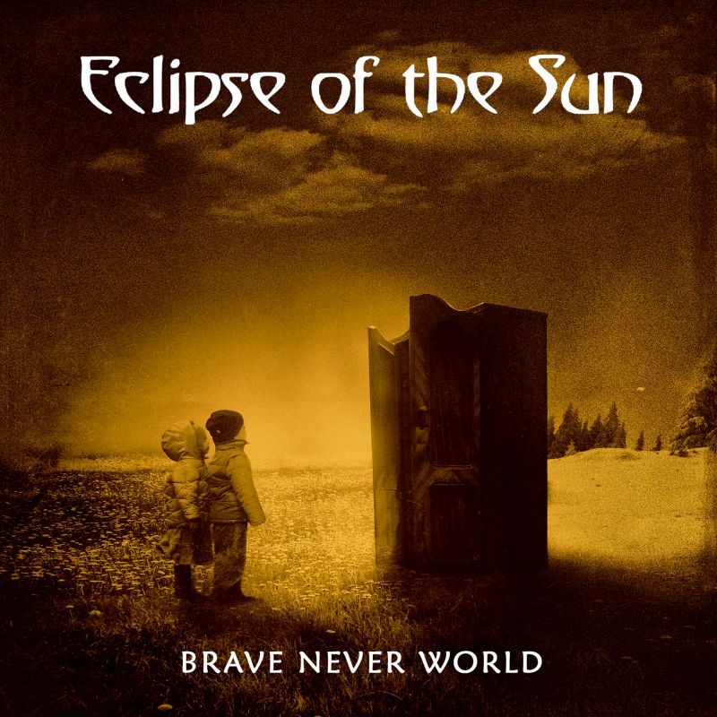 eclipse_of_the_sun_brave_never_world_cover.jpg