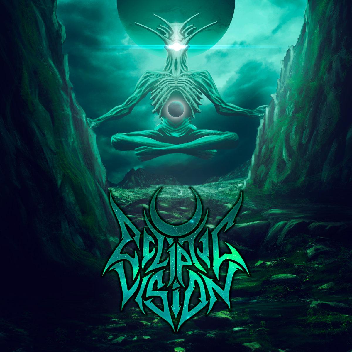 ecliptic_vision_cover_art.jpg