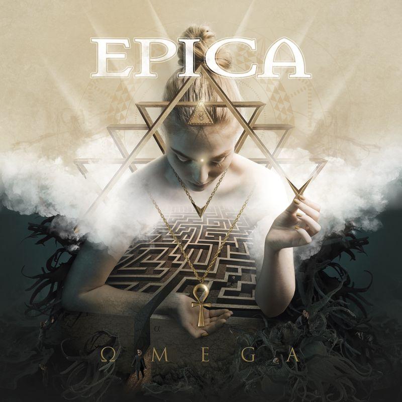 epica_omega_artwork.jpg