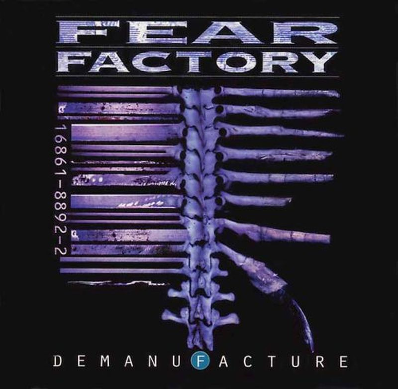 fear_factory.jpg