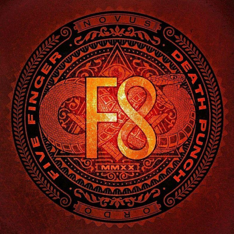 ffdp_cover_1.jpg