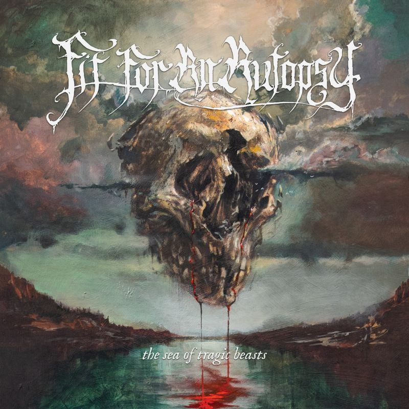 fit_for_an_autopsy_the_sea_of_tragic_beasts_artwork.jpg