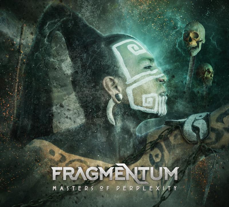 fragmentum_album_s_artwork1.jpg