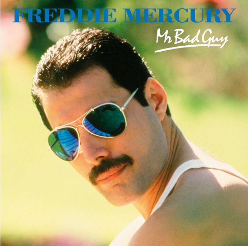 freddie_mercury.jpg