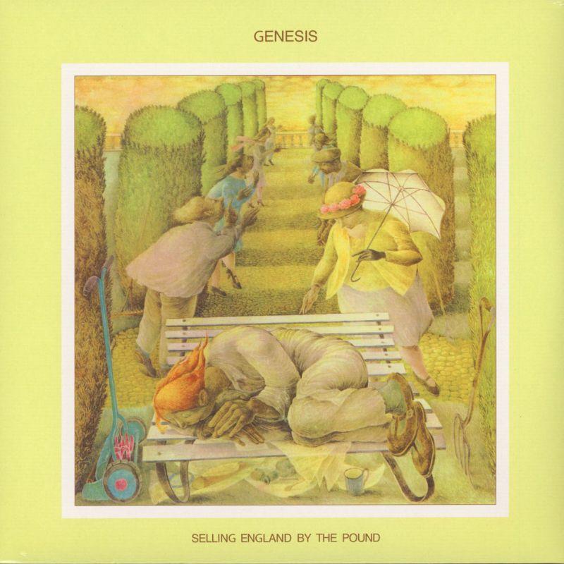 genesis_selling_cover.jpg