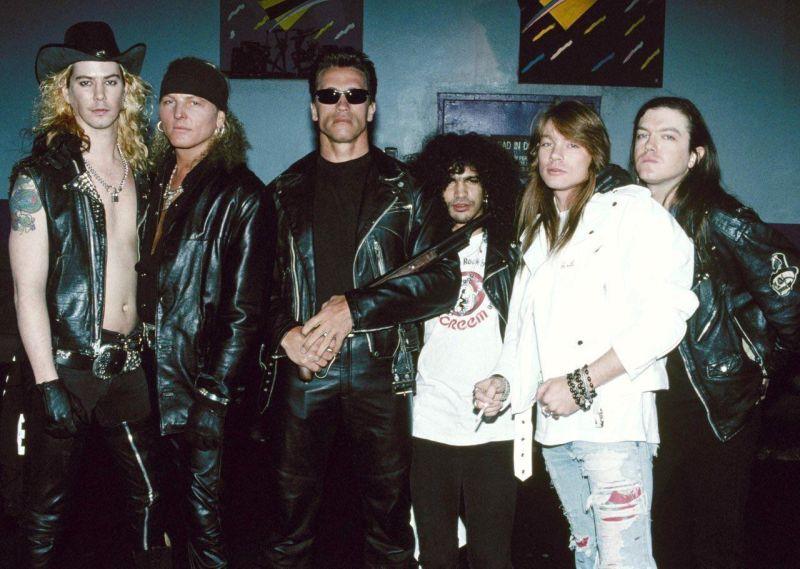guns_n_roses_1991.jpg