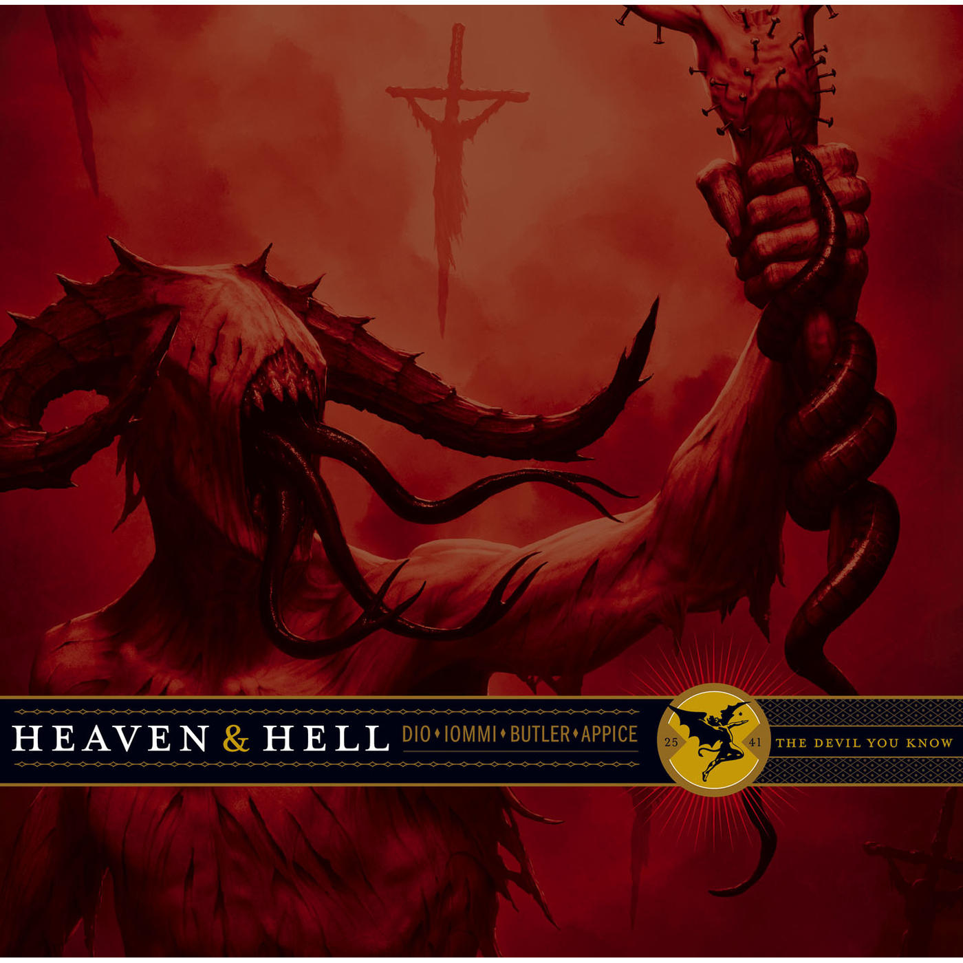 heaven_20hell_20the_20devil_20you_20know_202080813_jpg.jpg