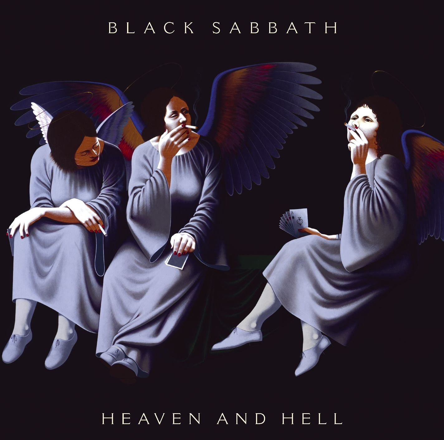 heaven_and_hell_album_cover.jpg