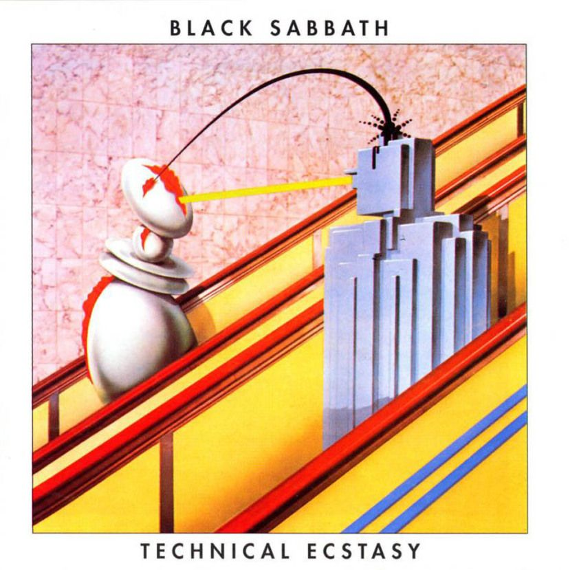 hipgnosis_cover_of_the_week_black_sabbath_technical_ecstasy.jpg