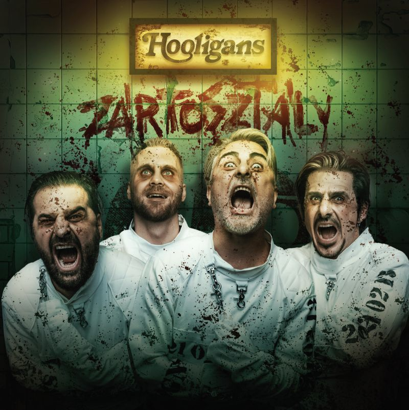hooligans_cover.jpg