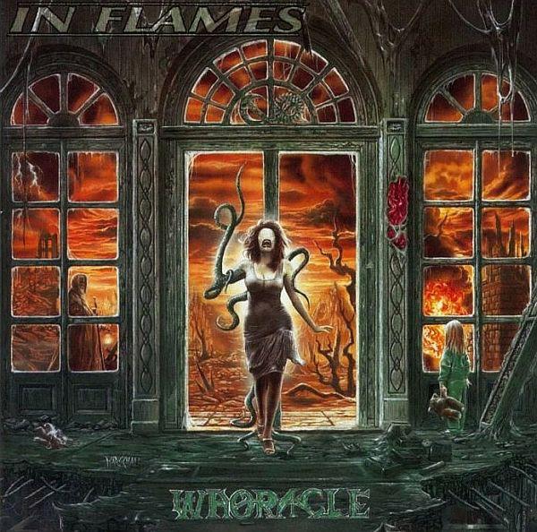 in_flames_4.jpg
