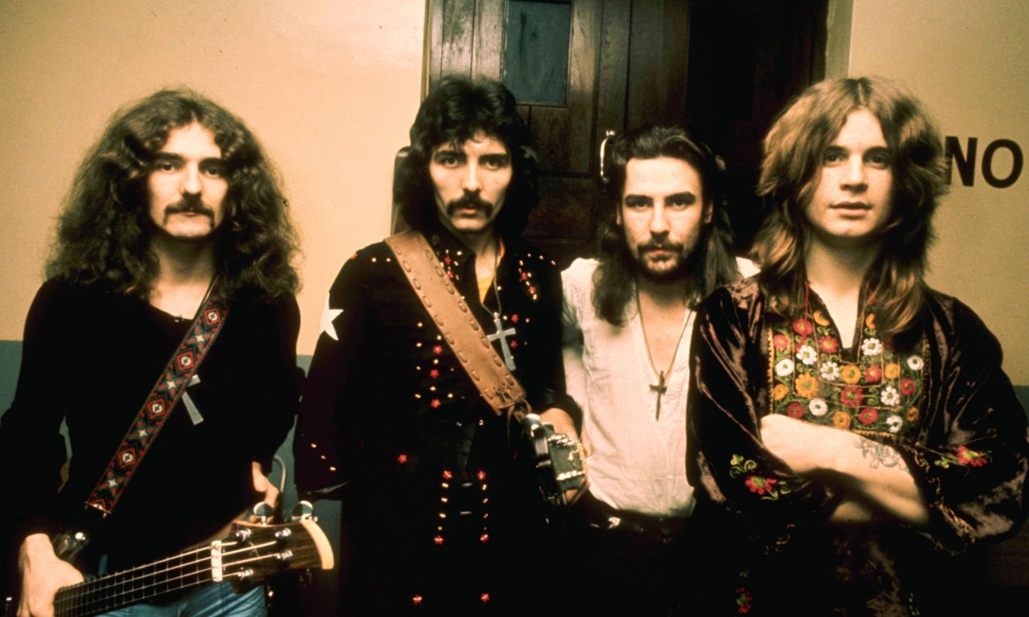 into_the_void_farewell_to_black_sabbath_in_pictures.jpg