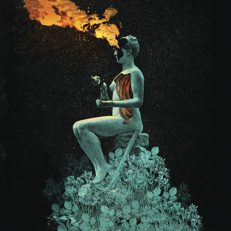 irist_order_of_the_mind_artwork.jpg