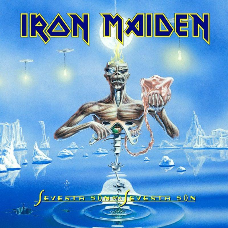 iron_maiden_2.jpg