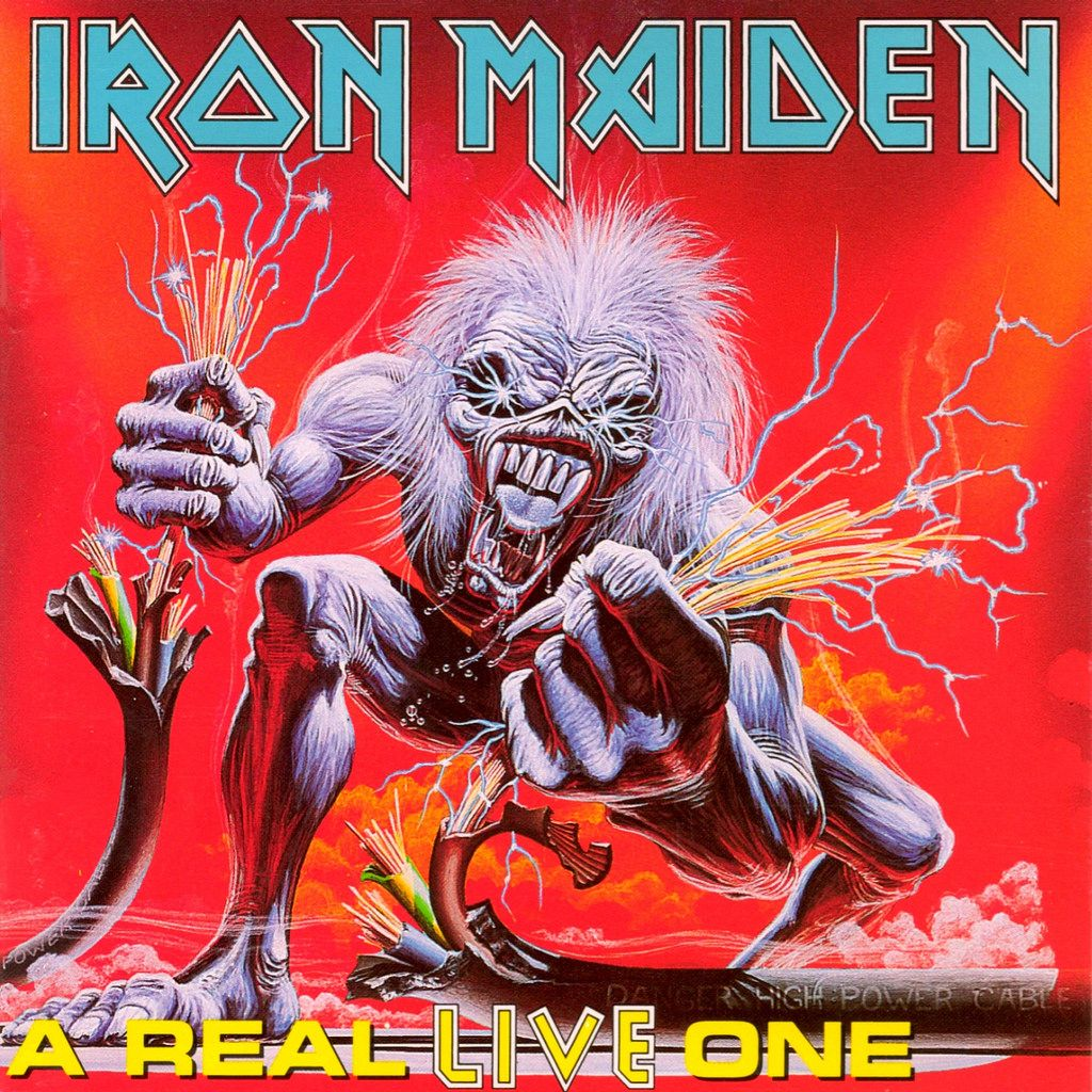 iron_maiden_3.jpg