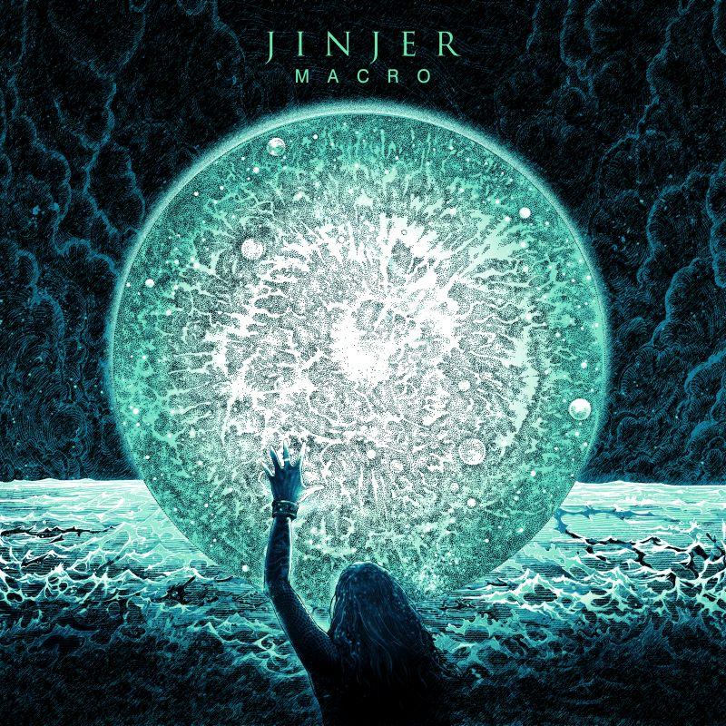 jinjer_cover_1.jpg