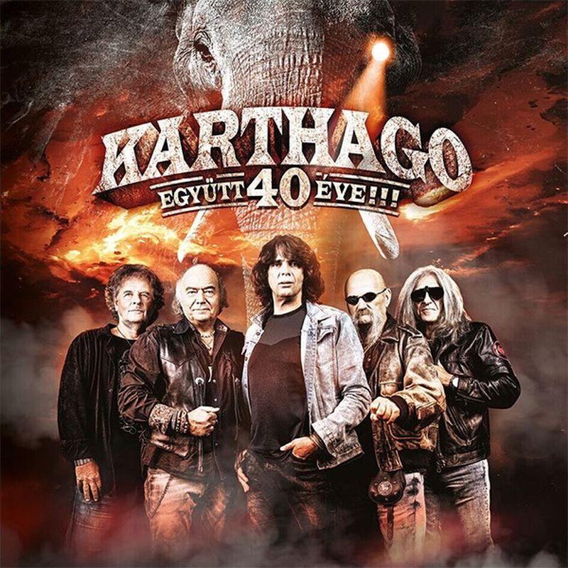 karthago_cover.jpg