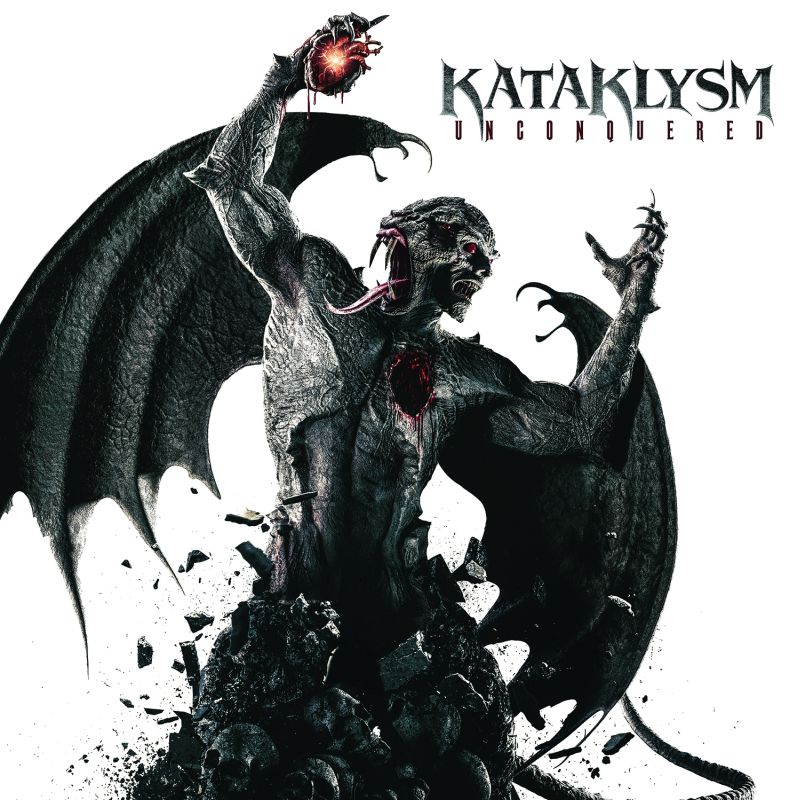 kataklysm_unconquered_artwork.jpg