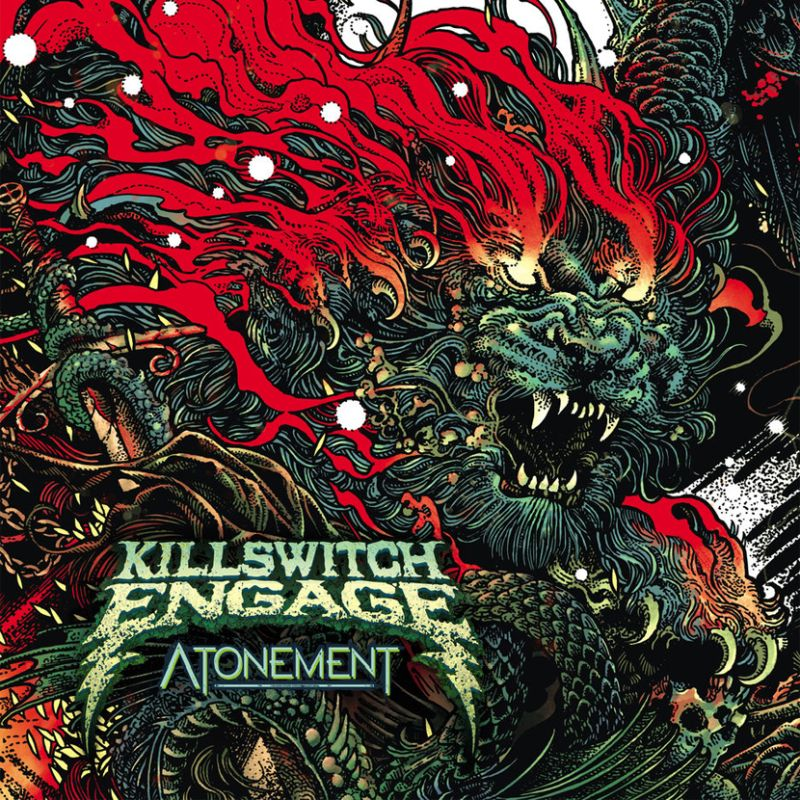 killswitch-engage-atonement_cover.jpg