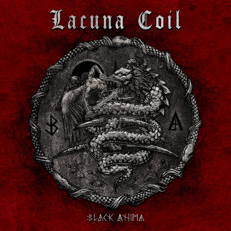 lacuna_coil_3.jpg