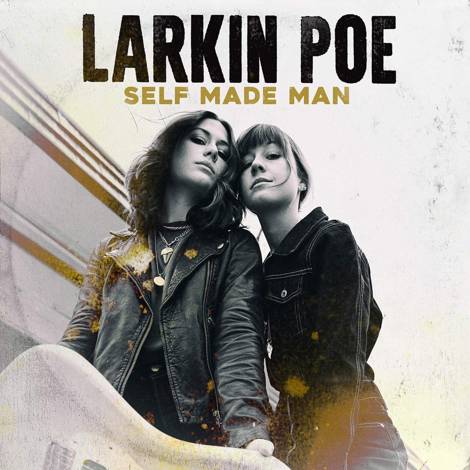 larkin_poe_self_made_man.jpg