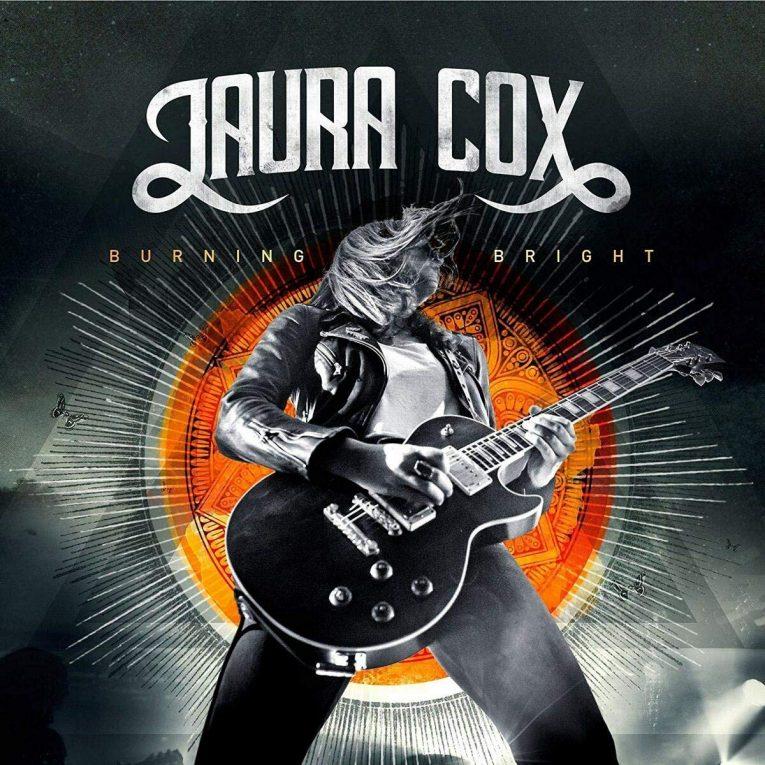 laura-cox-e1573503418755.jpg