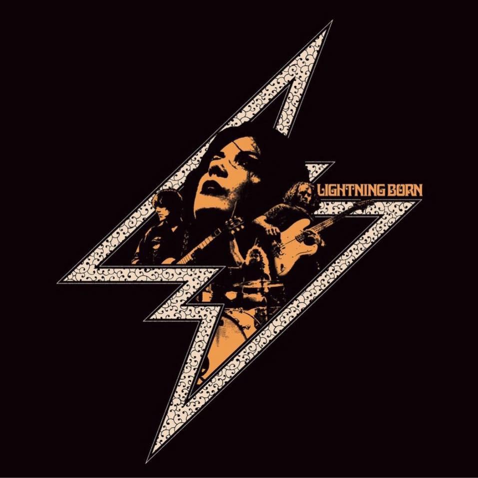 lightning_born.jpg