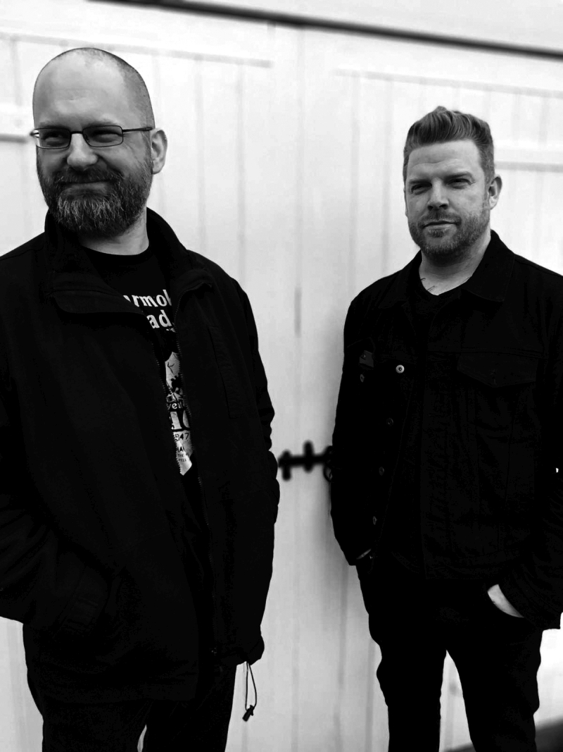main_photo_by_anaal_nathrakh.jpg