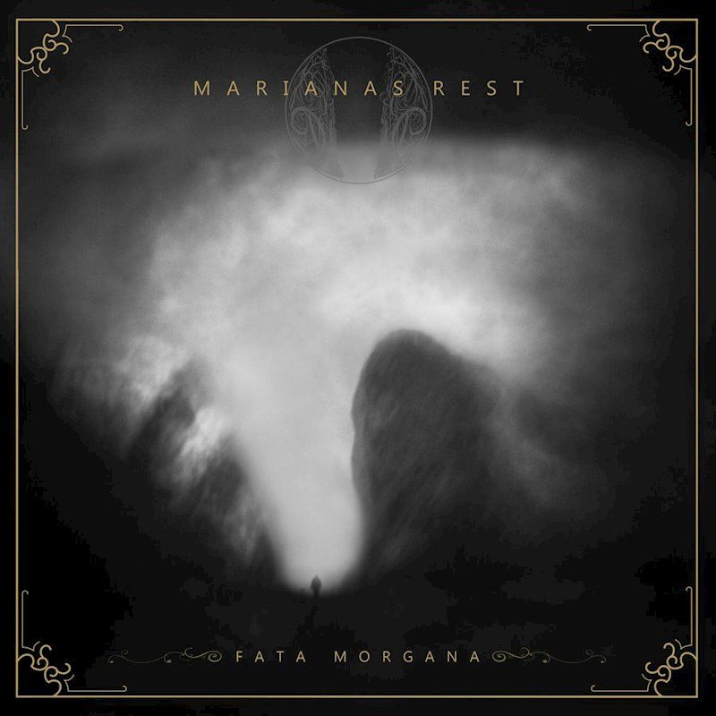 marianas_rest_cover.JPG