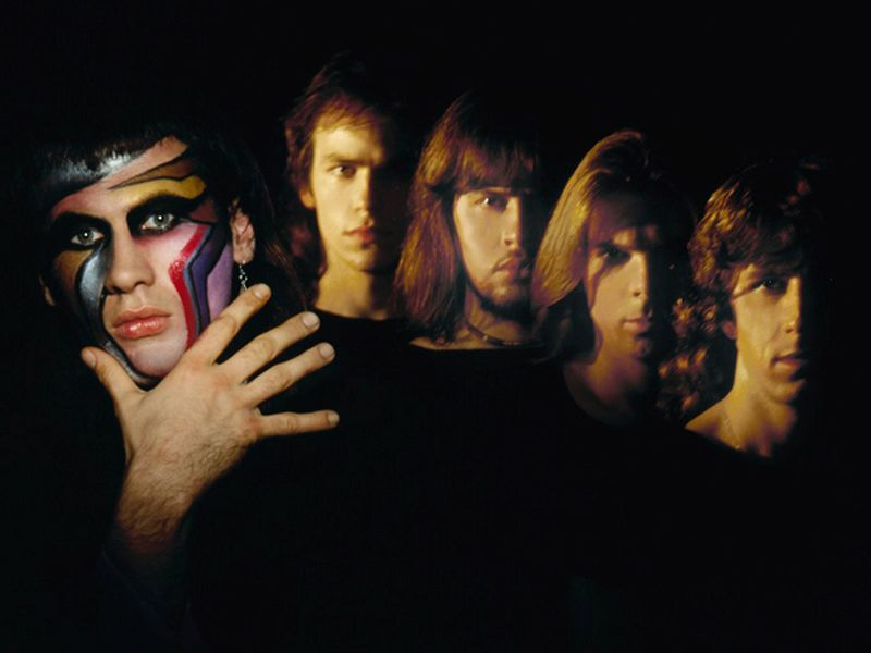 marillion-band.jpg