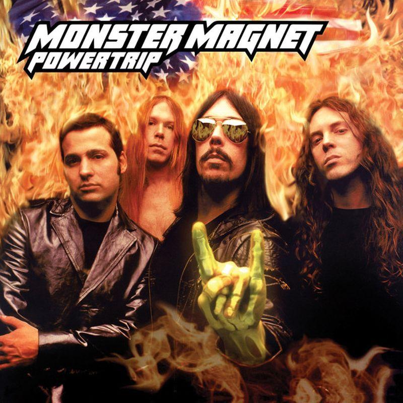 monster_magnet.jpg