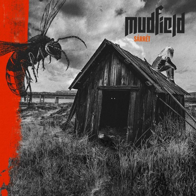 mudfield_cover.jpg