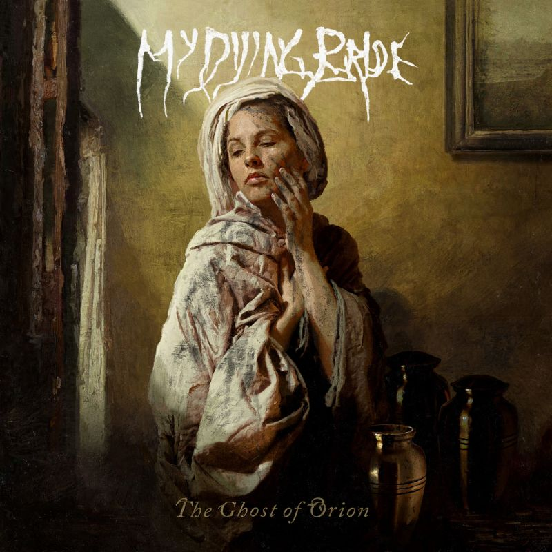 my_dying_bride_the_ghost_of_orion_artwork.jpg