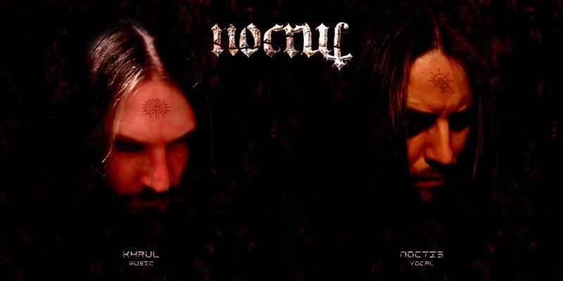 nocrul_1.jpg