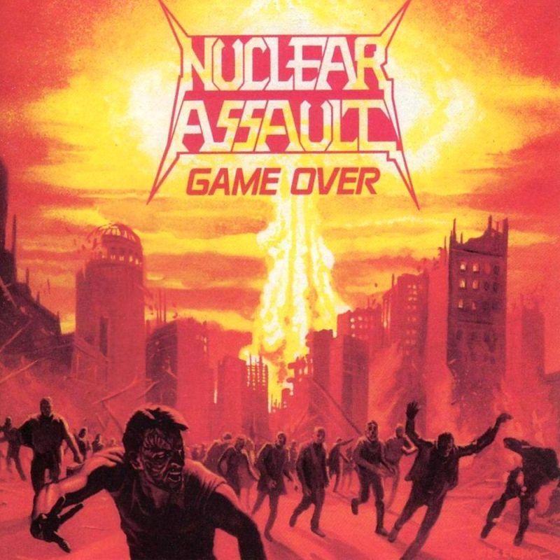 nuclear_assault.jpg