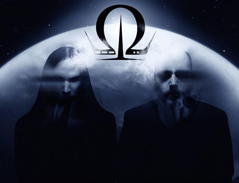 omega_infinity_michael_braun_edit_xenoyr_2.jpg