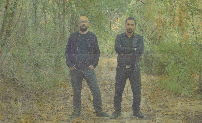 ORV - Megjelent a hazai black metal csapat új EP-je