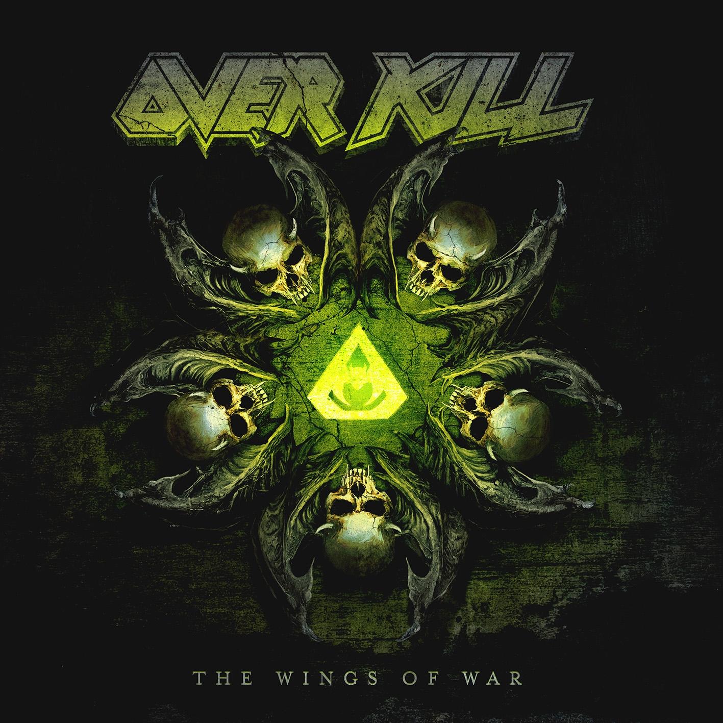 overkill_the_wings_of_war_artwork.jpg