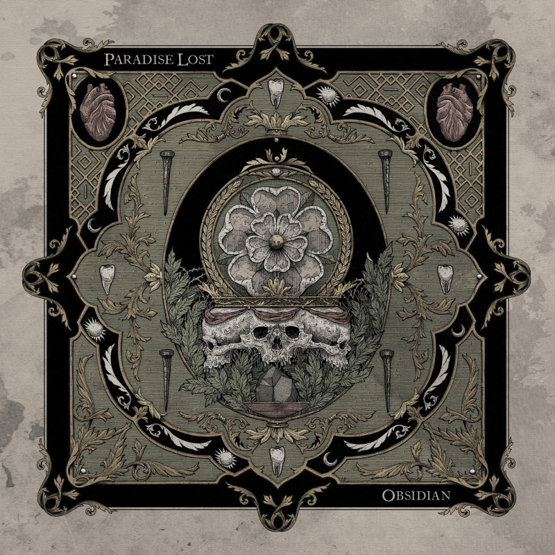 paradise_lost_obsidian_artwork.jpg
