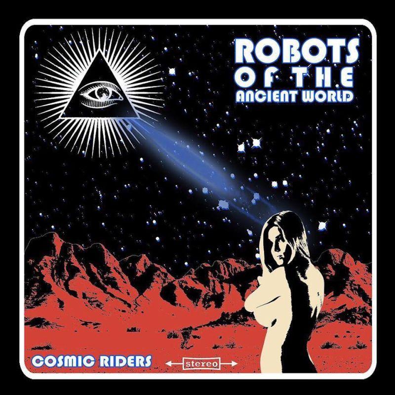robots_cover.jpg