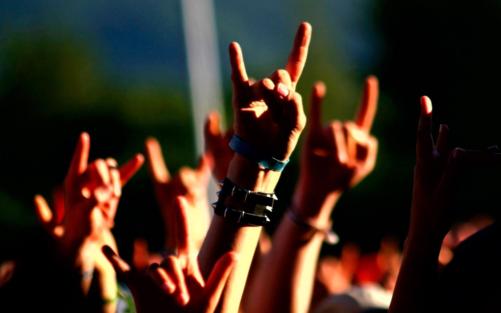 rock-music-wallpapers-1.jpg