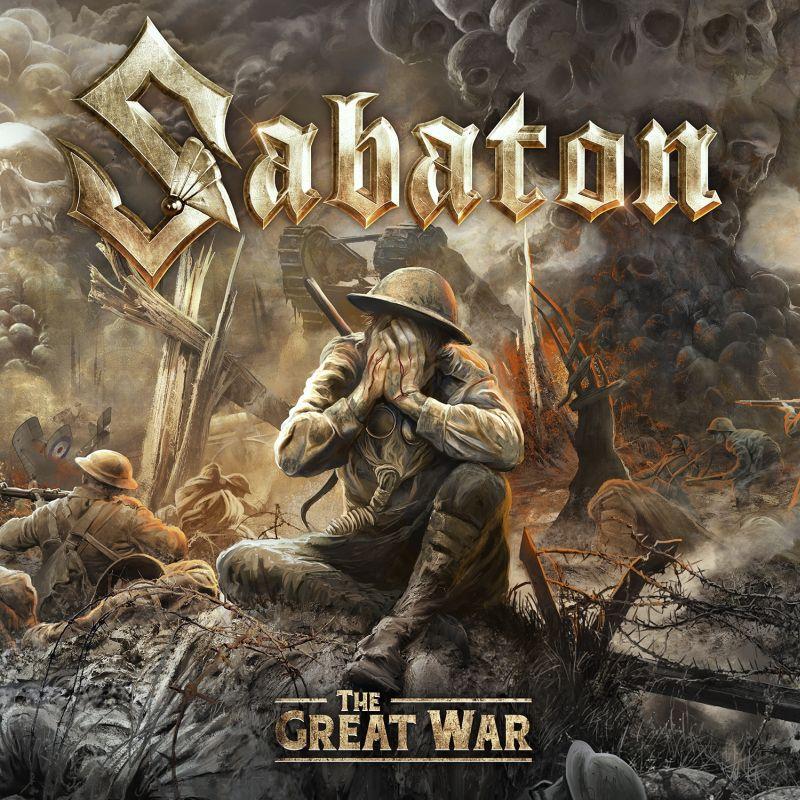 sabaton_the_great_war_artwork.jpg