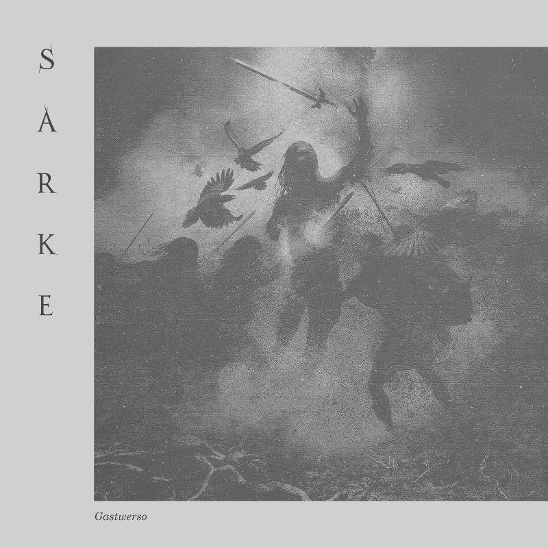 sarke_2.jpg