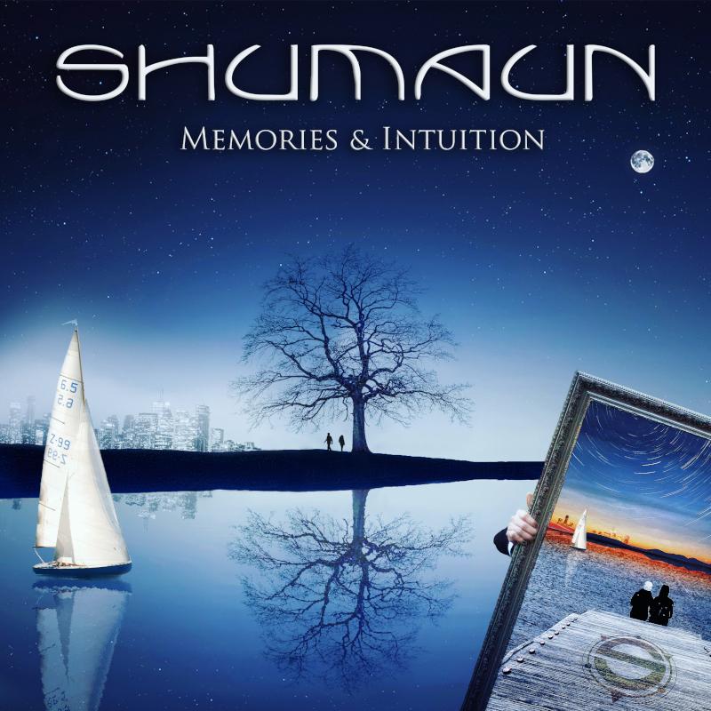 shumaun_memories_intuition_album_cover1.jpg