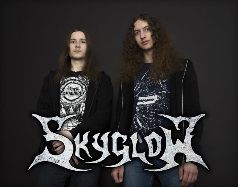 skyglow-promopic.jpg