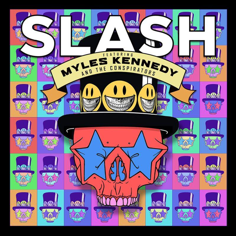 slash_cover.jpg