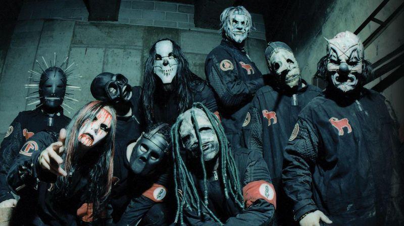 slipknot_2002.jpg