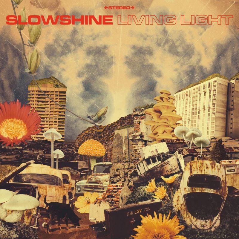 slowshine_album_cover.jpg