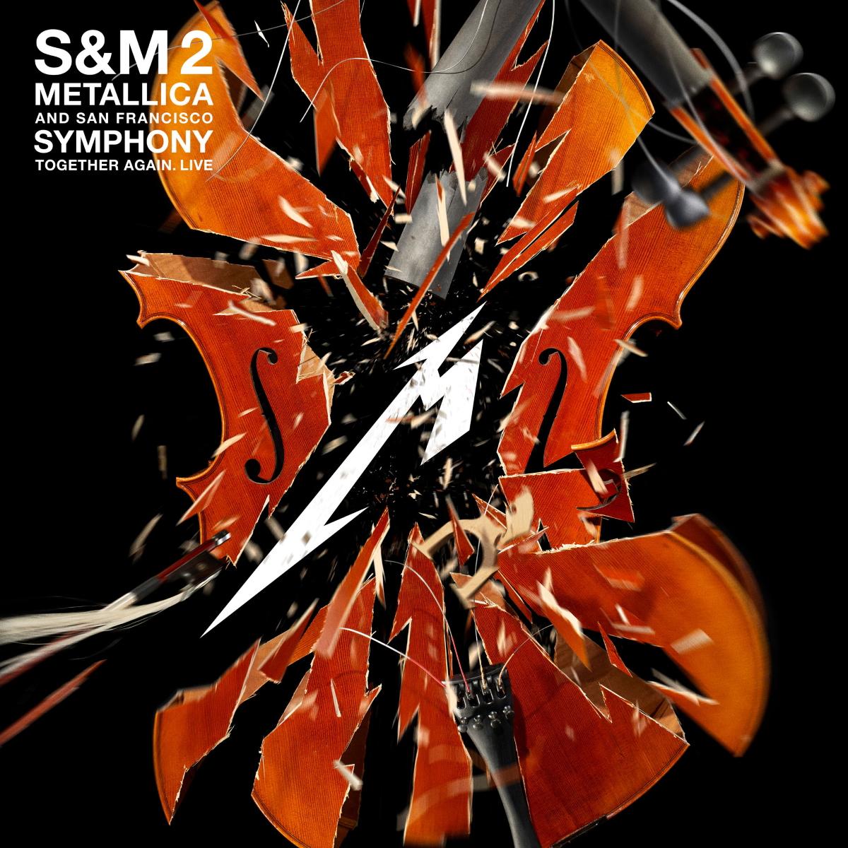 sm2-metallica.jpg